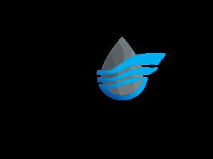 LE-logos-04